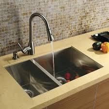 kitchen sink faucets menards kitchen faucets menards mydts520