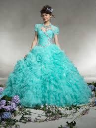 tiffany blue dresses plus size u2014 criolla brithday u0026 wedding