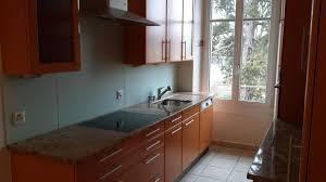 chambre a louer yverdon 5 5 pieces appartement 1400 yverdon les bains louer avenue haldimand
