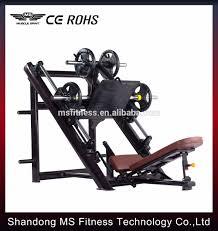 leg press machine leg press machine suppliers and manufacturers