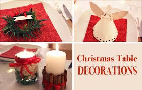interior trim a home decorations harry potter