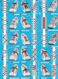 shoelace pattern for vans shoe lace patterns things i like pinterest lace patterns shoe
