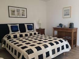 chambres d hotes en auvergne la chambre d hôtes la villa chambres d hôtes en