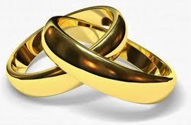 wedding rings together izyaschnye wedding rings glue wedding rings together