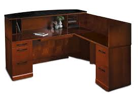 Granite Reception Desk Mayline Office Furniture For Your Office Mayline Furniture 2go