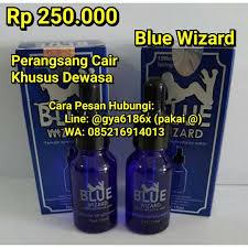 bluewizard инстаграм фото