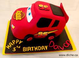 3d cake 3d cake d liche cupcakes