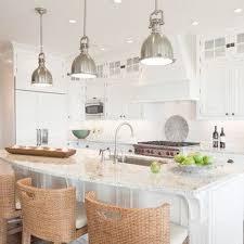 kitchen pendant lighting ideas silver kitchen pendant lighting home design ideas and pictures
