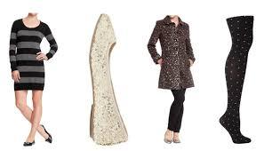 build a wardrobe on a budget fashion essentials every essential wardrobe basics on a budget mighty girl