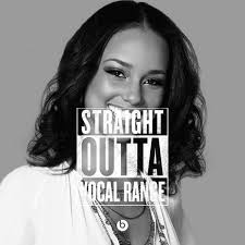 Alicia Keys Meme - straightoutta alicia keys astound me d a królak