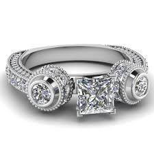 big diamond engagement rings recent trends of stunning big diamond rings online