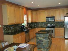 kitchen backsplash and countertop ideas my soon to be countertops similar backsplash and pretend the