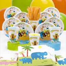 noah ark baby shower noah s ark baby shower theme themeaparty