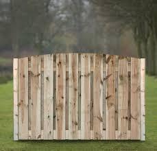 top prefab fence panels u2014 prefab homes installing prefab fence