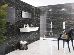 Bathroom Home Interior With Drop Dead Gorgeous Home Floor Design Drop Dead Gorgeous Modern Bathroom Decoration Using