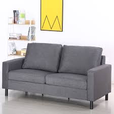 Simple Sofa Bed Design Indian Design Fabric Sofa Indian Design Fabric Sofa Suppliers And