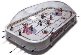 best table hockey game bubbledome table hockey game bubbledome table hockey bubble hockey