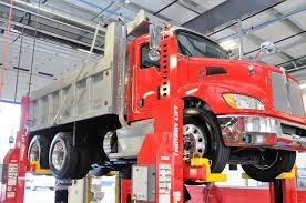 kenworth service service department gabrielli truck sales jamaica new york