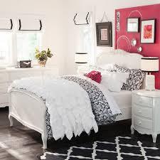 Teal Teen Bedrooms - teal teen bedroom ideas neutral walls teenage girls bedroom