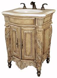Wholesale Bathroom Vanity Sets Victorian Bathroom Vanity Furniture Best Bathroom Decoration
