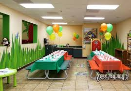 round table aliso viejo kids private birthday party play place aliso viejo