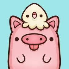 happy pig u0027 toru sanogawa pigs happy pig tattoo