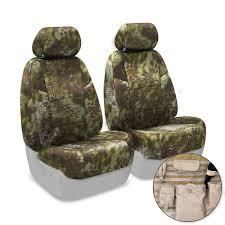 tactical jeep interior kryptek tactical custom seat covers
