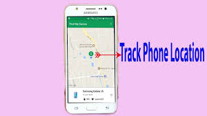 how to track my android phone phone tracker how to track a android phone location track