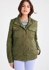 jacket kengstar bomber jacket for women navy blue www