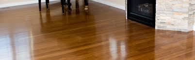 Laminate Floor Refinishing Magnus Anderson Ideal Hardwood Flooring Of Boulder Colorado