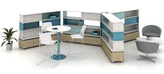 Office Idea Open Office Idea Starter 44 Inspiring Workspaces By Bos
