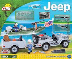 lego army jeep instructions jeep willys mb navy small army jeep willys for kids wiek