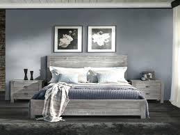 light wood bedroom furniture light wood bedroom ideas aciu club