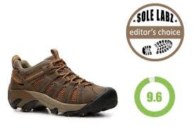 women s hiking shoes best hiking shoes for women sole labz shoes reviews
