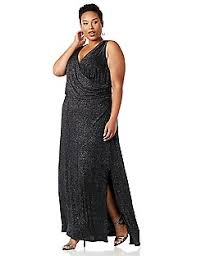 plus size clearance assortment catherines