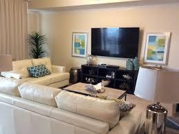 indoor outdoor slide hgtv featured 100 vrbo luxury 3 bed 4 ba decorated by hgtv best vrbo