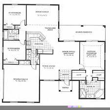 best home floor plans u2013 modern house