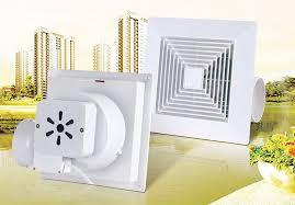 battery operated window fan bathroom window fan battery operated home design
