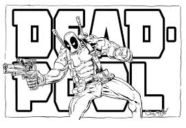 r2d2 coloring pages printable deadpool coloring pages printable colowing pinterest