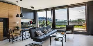 the living room website comfort style furniture woodbridge cheap