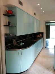 st charles kitchen cabinets robert and caroline s mid century home with dreamy st charles