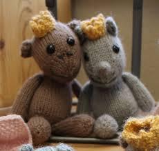 blue sky fibers royal knit kits knitting project detail