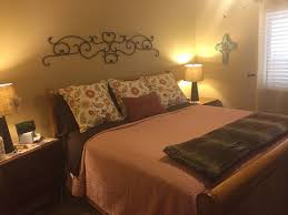 Bedroom Furniture New Mexico Top 10 Vrbo Accommodations In Ruidoso New Mexico Trip101