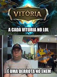 curta gamer poser no face meme by fecastro hue memedroid