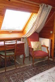 chambres d hotes tregastel chambre d hôtes 2 3 pers les roses à trégastel proche mer côtes