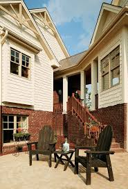 Don Gardner Butler Ridge 16 Best Cedar Ridge House Plan Images On Pinterest Open Floor