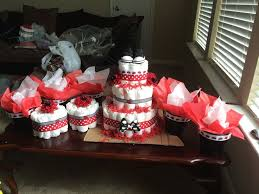 Ladybug Baby Shower Centerpieces by Lady Bug Baby Shower Theme 13e3ae42663b05260851ec0b25d90b36 Baby