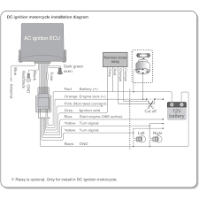 central lock wiring diagram central wiring diagrams