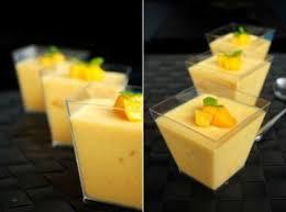 cara membuat yoghurt yang kental cara membuat yoghurt dan macam macam resepnya