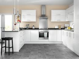 ex display kitchen island for sale complete used kitchens for sale magnet kitchens uk ex display